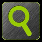 Info Tool icon