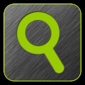 Info Tool