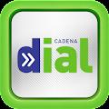 Cadena Dial para Android APK for Bluestacks