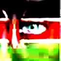Shtua eye witness icon