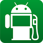 Fuel Up icon