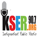 KSER icon