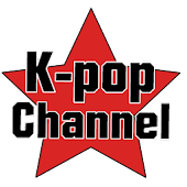 K-pop Channel