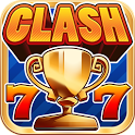 Clash of Slots icon
