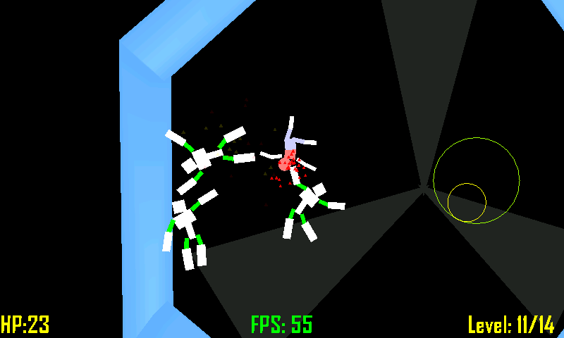 Ragdoll Fighting Championship - Android Apps on Google Play