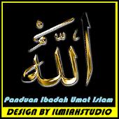 Panduan Ibadah Umat Islam