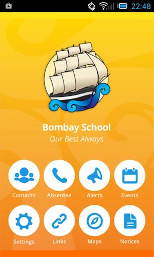 Bombay School