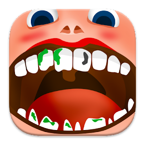 Dentist Doctors games for PC and MAC