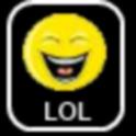 Harvia Funny Sounds logo