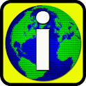 World Info Pro books reference apps