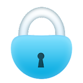 Tiny Lock (Lock Screen)