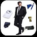 Men Suit Combination Ideas icon