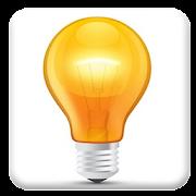 aLight LightFlash