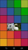 Screenshot of ASPECTO MEMORIA HD MEMORY GAME