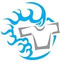 1tshirt icon