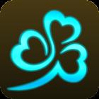 秀傳高級健檢App icon