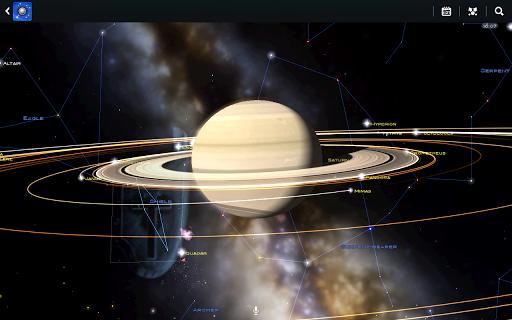 Star Chart  screenshots 12