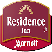 Residence Inn Louisville Dtown