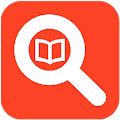 White Pages Search 1.0 icon