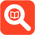 White Pages Search 1.0 Apk