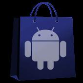 AndroidPazari