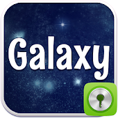 GO Locker Galaxy