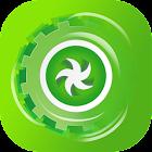 CUT-IN管理 icon