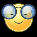 スマートアイ(視力回復・視力検査)