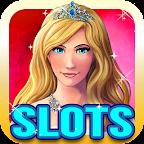 Slots Fairytale: FREE SLOTS
