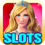 SLOTS Fairytale: Slot Machines 1.121 Apk