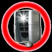 Tunisia Radar Detector Pro