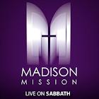 Madison Mission Church icon
