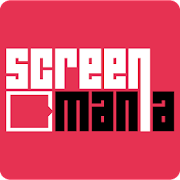 ScreenMania Mag Ciné