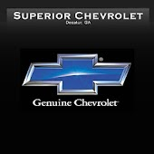 Superior Chevrolet Decatur