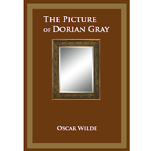 dorian gray script The picture of dorian gray oscar wilde (1854 - 1900) dorian gray, a young man of wealth and stature in late 1800's london, meets lord henry wotton while posing for a portrait by his friend basil hallward once the painting is complete, dorian realizes that it will always be young and attractive, while he will be forced to age and wither with the.