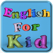 English For Kid