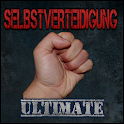 Selbstverteidigung ULTIMATE icon