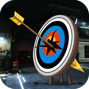 Bow Warrior for PC and MAC