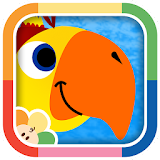 Play with VocabuLarry file APK Free for PC, smart TV Download