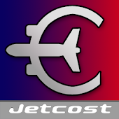 Jetcost - Cheap flights