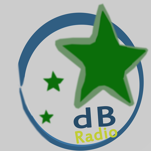 RADIO DECIBELIOS 媒體與影片 App LOGO-APP試玩