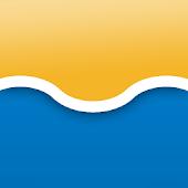 boat24.com - The yacht market