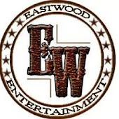 Eastwood Entertainment