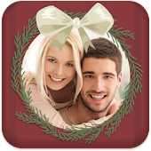 Free Christmas Frames APK for Windows 8