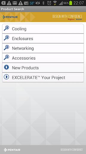 Hoffman-McLean Product Catalog