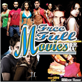 Free Full Movies APK for iPhone