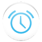 LimitRPG 1 icon