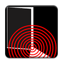 Motion & Sound Alarm icon