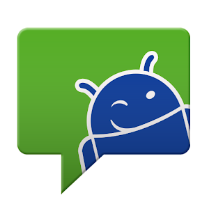 Android Forums APK
