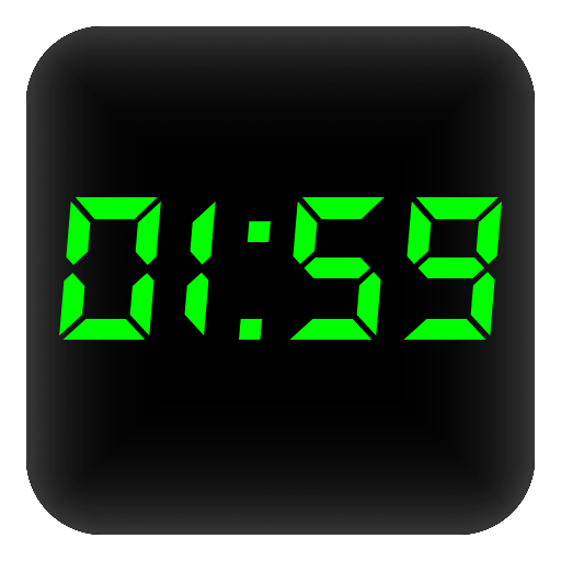 My Cooking Timers1.3.3